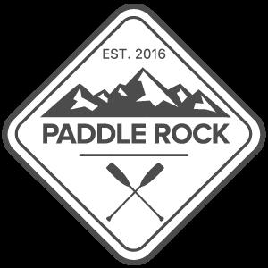 PaddleRock